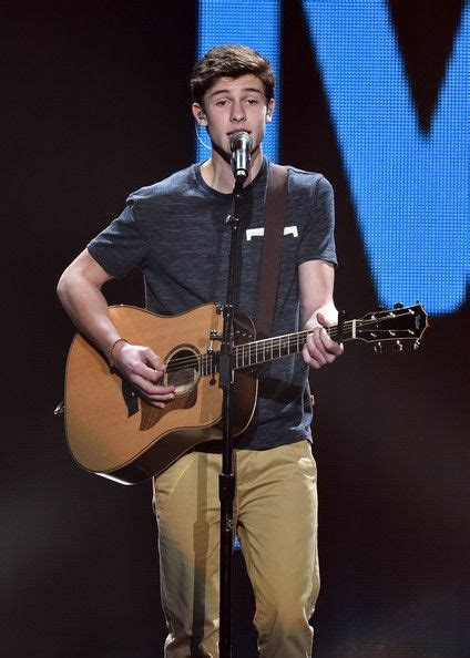 theme line shawn mendes 4265 best images about shawn mendes on pinterest