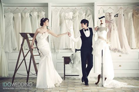 Wedding Korea by Pre Wedding Photography In Korea 2013 Korean Wedding