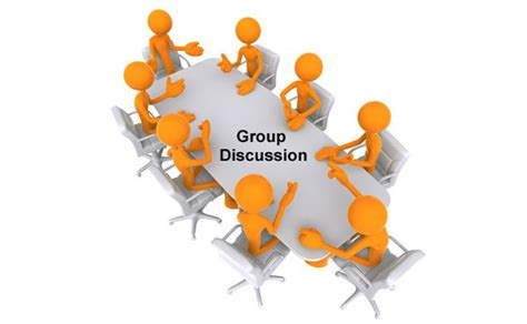 Mba Discussion Forums India by Netas Divide India T20 Unites India Discussion Topic