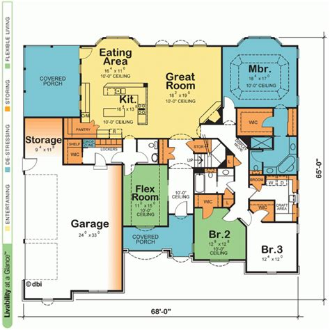 home plans with in suite home plans with inlaw suites design house in