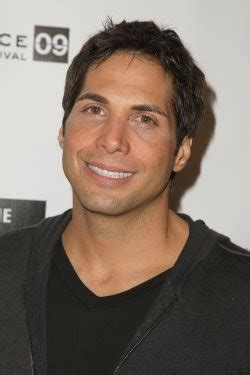 Joe Francis Gets Arrested by Did You Joe Francis Was Arrested For Tax Evasion