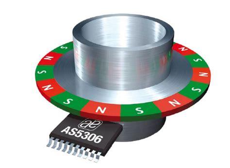 watt stopper ls 102 wiring diagram ls inverter diagram