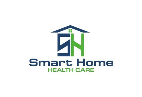 best home health care logo design photos interior design