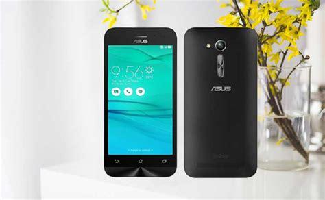 Harga Hp Merk Asus Zenfone 2 harga spesifikasi hp asus zenfone go zb452kg haiwiki info
