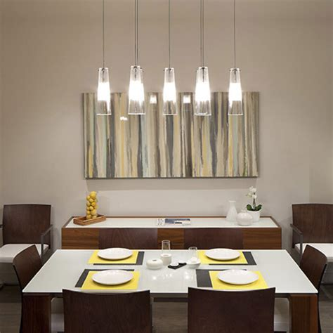 Dining Room Lighting Chandeliers Wall Lights Ls At Lights Dining Room Table