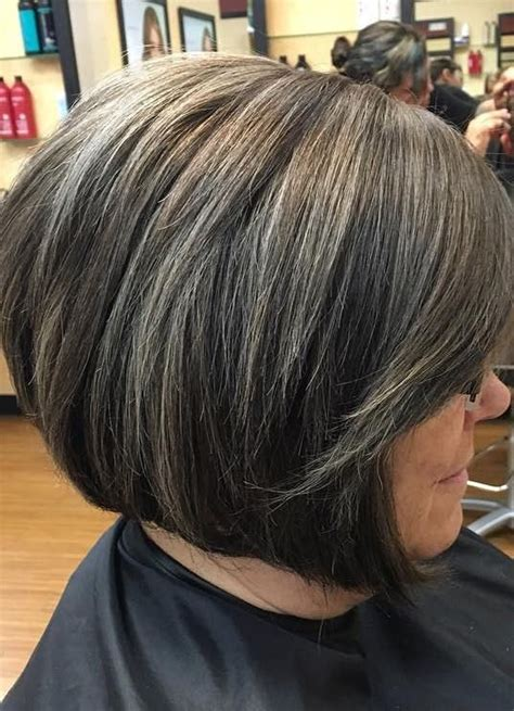 hair styles for 60 somethings 41 best hairstyles for 60 somethings images on pinterest