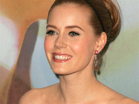 amy yancey amy adams images amy adams hd wallpaper and background
