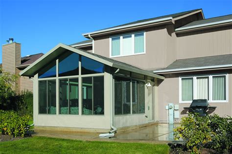 Sunrooms In Michigan sunroom projects macomb county sunrooms enclosures and florida rooms