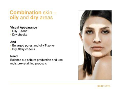 appearance of a 58 female normal skin s k i n c a r e f o r a l l