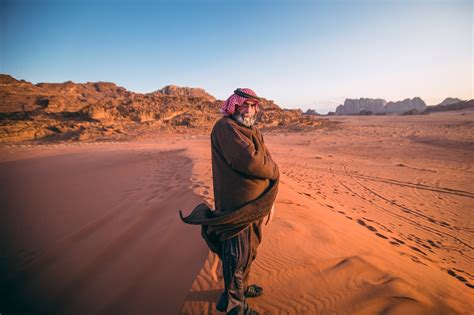 arab hd arabic desert wallpapers hd desktop and mobile backgrounds