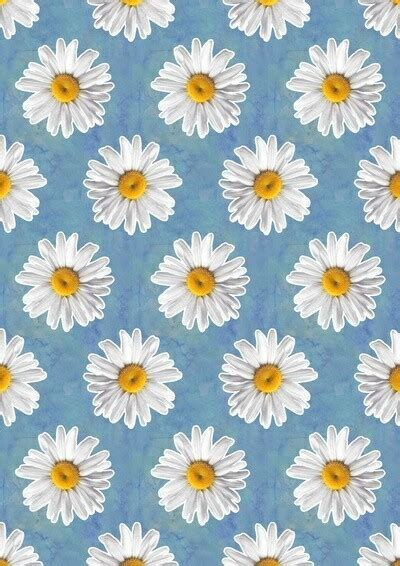 flower pattern we heart it wallpaper flores tumblr