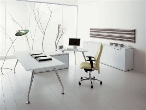 19 minimalist office designs decorating ideas design