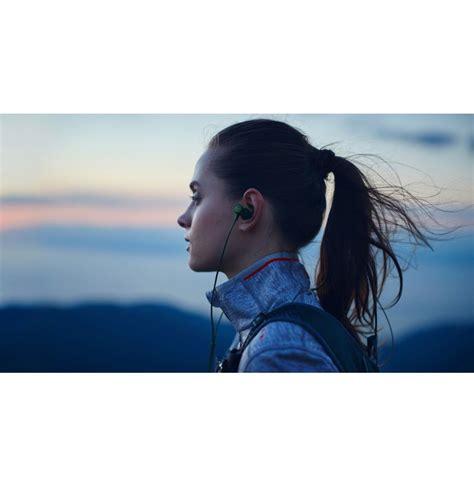 Asli Impor Sony Headphone In Ear Bass Mdr Xb55ap sony mdr xb510as bass in ear headphone sport