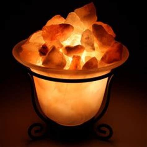himalayan glow salt l benefits 1000 images about himalayan salt ls on