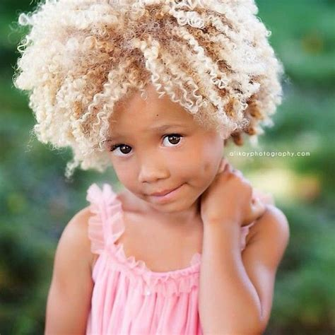 blonde hair doesnt look natural african american beauty myths 67 best images about blonde afro s on pinterest black