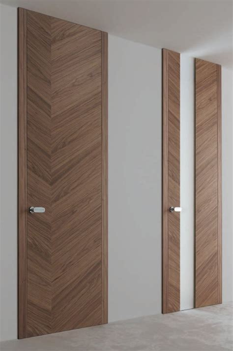 Contemporary Interior Wood Doors Stunning Designer Wooden Doors Contemporary Door Wood Doors Wood Doors Design Living