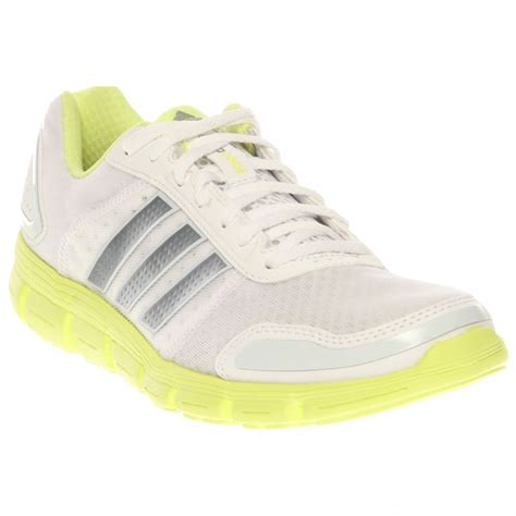 adidas womens running shoes climacool new womens adidas climacool aerate 3 running