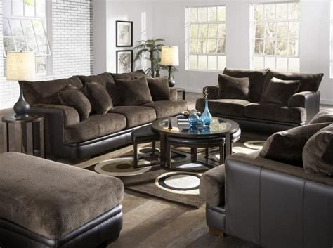 room by room furniture jackson ms 9 best ideas about jackson catnapper furniture on suede fabric tennessee and pearls