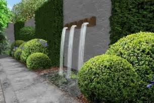 jm garden design based in london