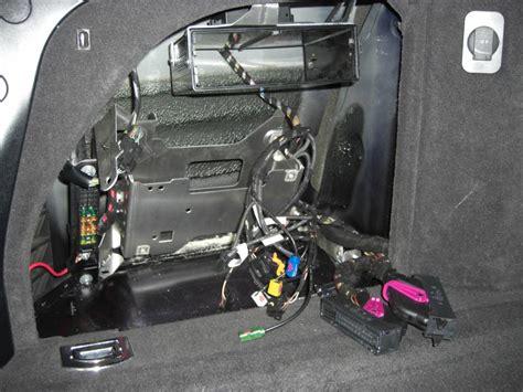 wiring diagram 2005 audi a6 audi q7 fuse diagram wiring
