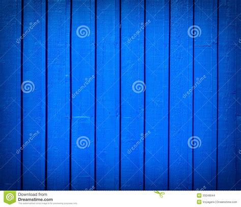 navy blue wood wall for background design of abstract navy wooden wall texture blue background stock images image