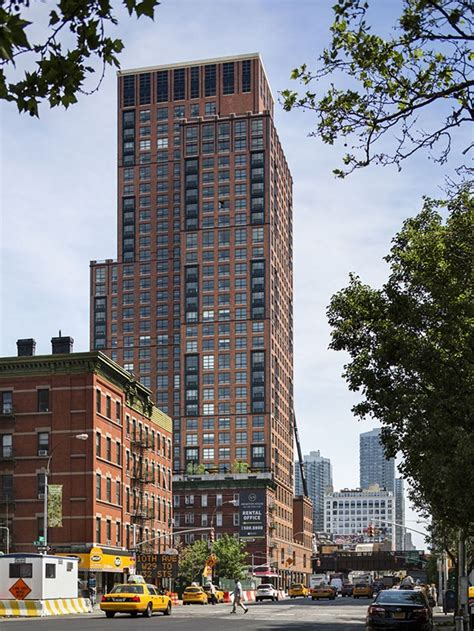 west house nyc abington house 500 west 30th street nyc rental apartments cityrealty