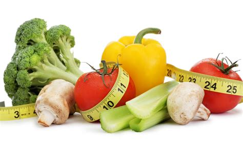 best nutritional diet how to lose weight best foods common food myths