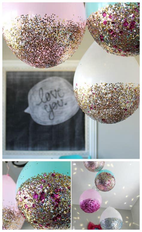 fashionable balloon decoration ideas handmade balloon decoration craftionary