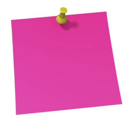 T J Post It Stick Note Tj 44 8 colorful post it note clip 44