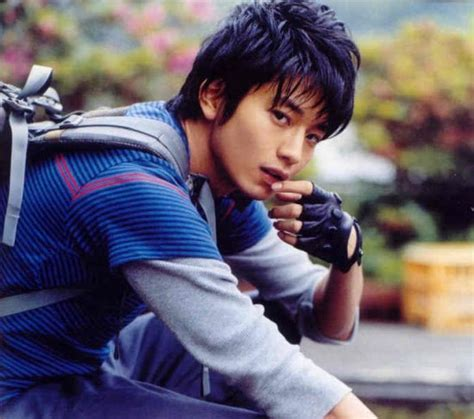 most handsome japanese most handsome japanese actor images frompo 1