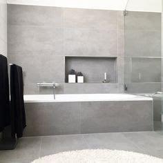 corian badewanne preis freistehende badewanne aus corian wandspachtelung