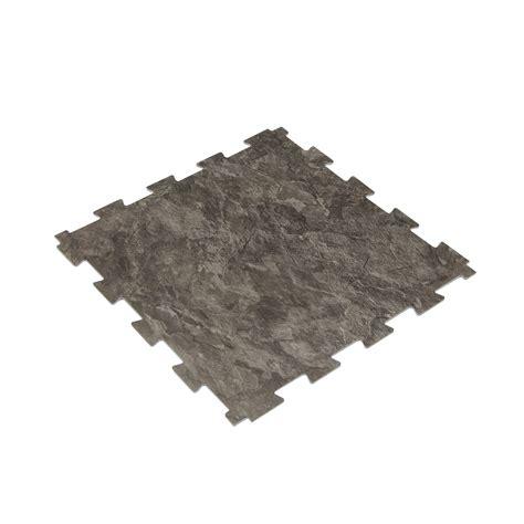 Pvc Boden Holzoptik Gewerbe by Jp Luxury Pvc Tile Flooring J 228 Ger Plastik