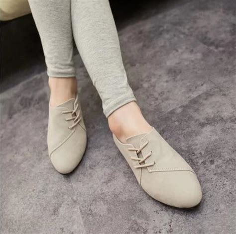stylish flat shoes for flat shoes formal flat shoes 2017 designs