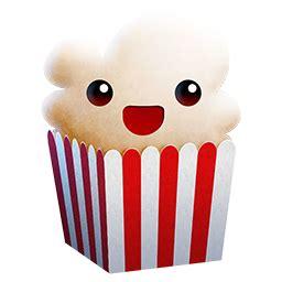 popcorn time wikipedia