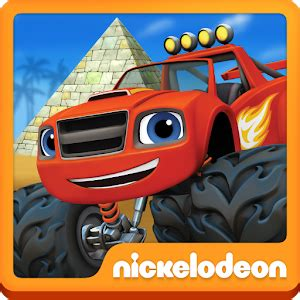 blaze and the monster machines app blaze and the monster machines android apps on google play