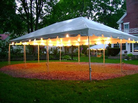 rent a backyard best 25 outdoor canopy tent ideas on pinterest outdoor