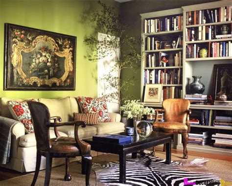 olive green living room eye for design olive green interiors