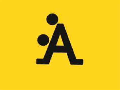 a style logo story