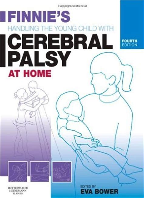 exercise software for individuals with cerebral palsy