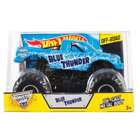walmart monster jam trucks 100 monster jam truck toys triple h monster trucks