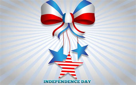 Day In July free hd wallpapers for independence day 4th july of usa