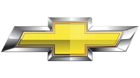 Auto Zeichen by Chevrolet Logo Zeichen Auto Geschichte