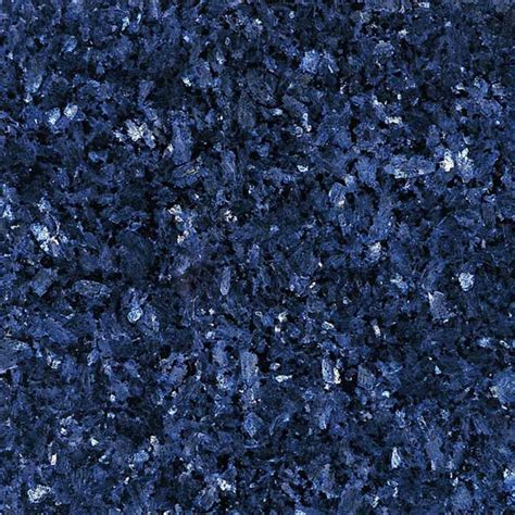 Blue Pearl   Italian Marble
