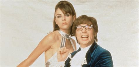 mike myers oh behave oh behave 20 years of austin powers on4top