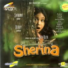 video film petualangan sherina maret 2010 ismidipzme