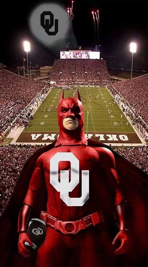 1000 images about ou on pinterest football group and