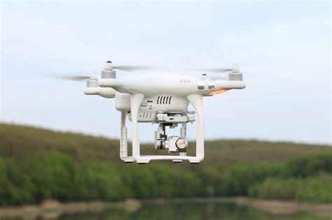 advanced test dji phantom 3 advanced review quadcopter