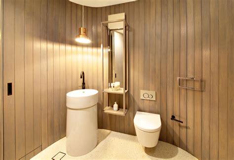 bathroom design consultation annandale bathroom
