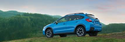 Suv Cars Best All Wheel Drive Cars And Suvs