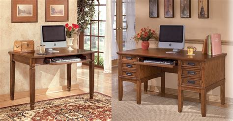quality home office furniture design ideas